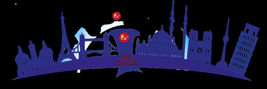 KOPRU1