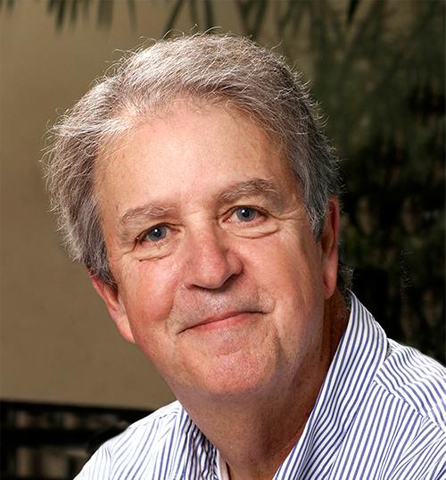 James W. PUTNEY
