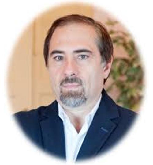 Alberto IZZOTTI